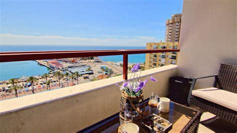 Htl10 Vistamar en Fuengirola, España desde 93 €: ofertas ...