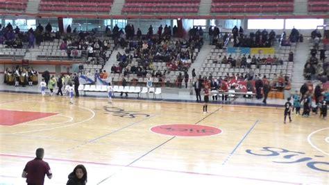 http://deporteenasturias.com   Final Cto España Futbol ...