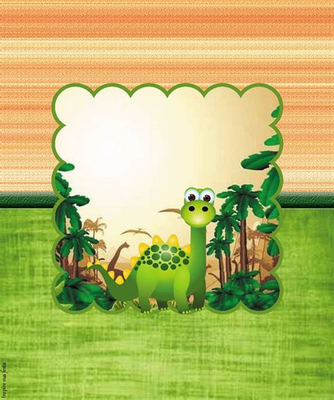 http://eng.ohmyfiesta.com/2014/05/lovely dinosaurs free ...