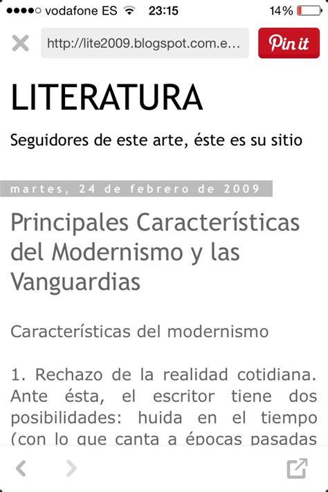 http://lite2009.blogspot.com.es/2009/02/principales ...