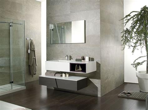 http://www.barefootbathrooms.co.uk | Muebles de baño ...