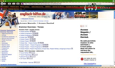 http://www.englisch hilfen.de/en/exercises_list/zeitformen ...