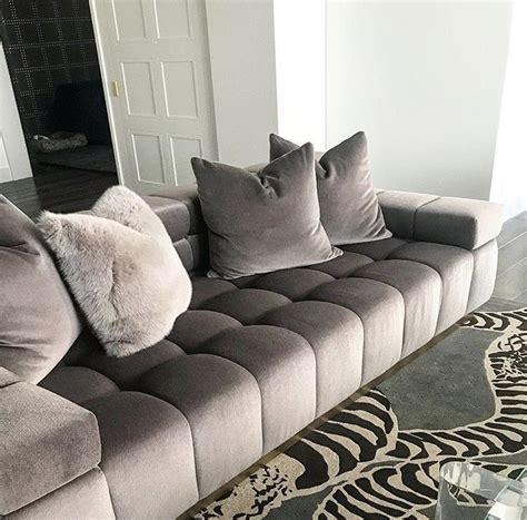 http://www.michellegerson.com   Custom sofa, Home decor ...