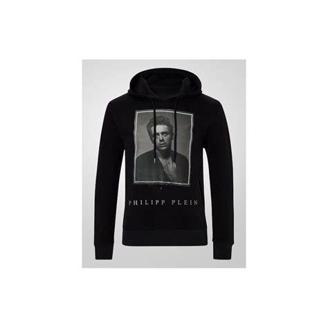 https://www.fashionvogueshop.com/ Philipp Plein Sweatshirt ...