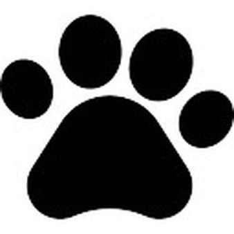 Huellas De Perro | Fotos y Vectores gratis