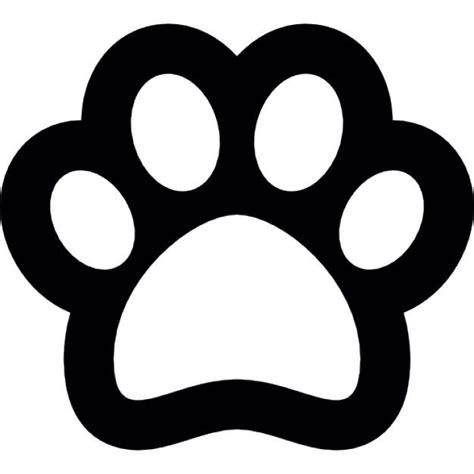 huellas de perro | Imagenes de huellas, Huellas de perro ...