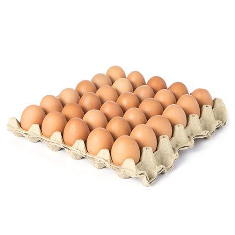 Huevos A Cubeta en   Merqueo.com