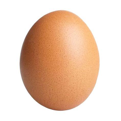 Huevos Color Super Extra  180 Unidades  – Nutritivo Chile ...
