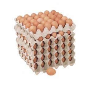 Huevos Extra Color  180 unidades