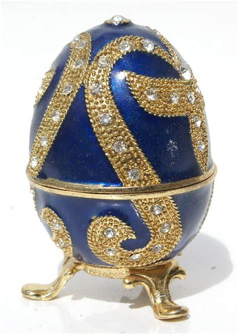 Huevos Faberge venta   $70.00 USD   Subastas