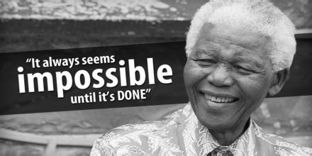 Human Rights: Nelson Mandela   Assignment Point