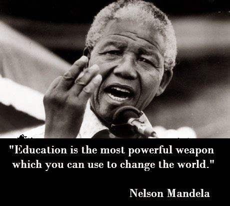 Human Rights Nelson Mandela Quotes. QuotesGram
