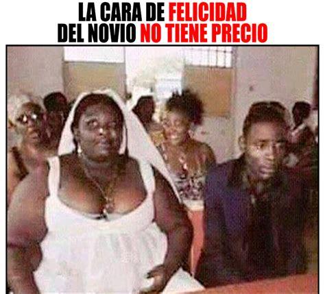 Humor para Iniciar el Fin de Semana | Memes divertidos ...