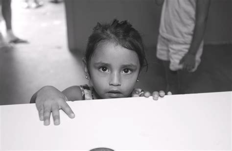 Hunger Relief in Kentucky s Heartland: Child Hunger Ends Here!