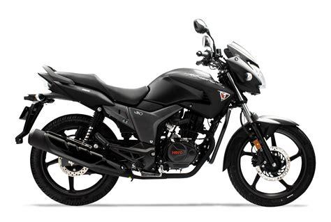 HUNK 150 2021 | Motos Hero | Precio S/ 6,549 | Somos Moto ...
