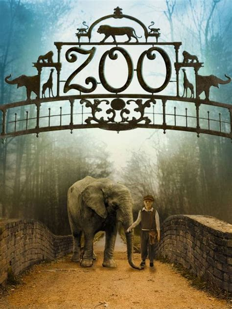 Hunt for young extras to star in Belfast feature film Zoo ...