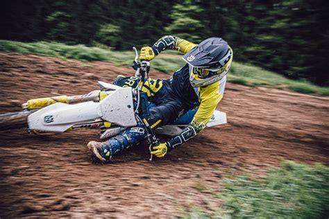 Husqvarna 2021 de motocross: ¡Precios, detalles y nueva ...