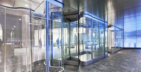 Hyatt Center 71 South Wacker | Chicago | USA alphamesh 12 ...