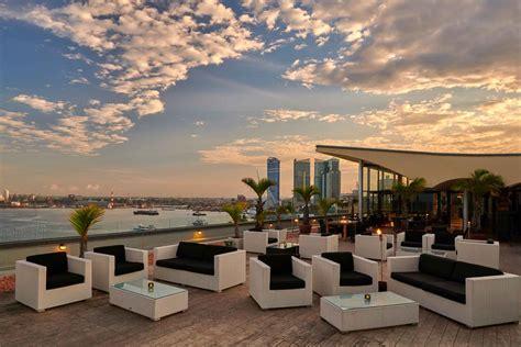 Hyatt Regency Dar es Salaam   Bekijk beschrijving en mooie ...