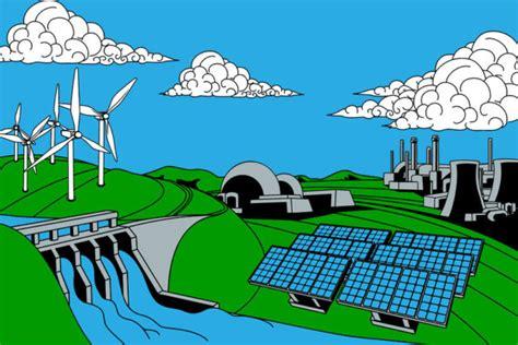 Hydropower turbine market to reach $2 billion by 2025