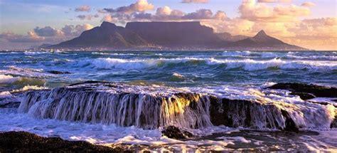 I 5 buoni motivi per visitare il Sudafrica   TgTourism