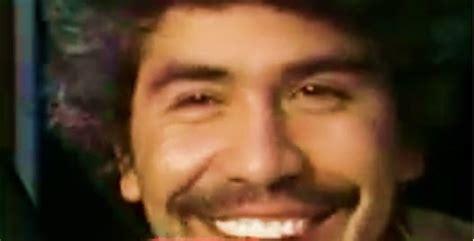 I am  Rafael  Caro Quintero ~ Borderland Beat