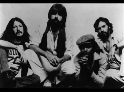I Can Read Your Mind   Doobie Brothers   VAGALUME