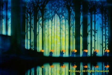I  Cinema: Fantasía: Night on Bald Mountain/Ave Maria