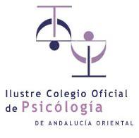 I Congreso Internacional de la Psicología, innovación y ...