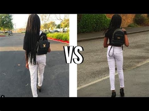 I Copied Skai Jackson s Instagram For a Week...   YouTube