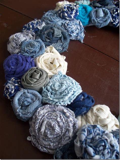 I don t see why one couldn t make a rug out of these roses ...