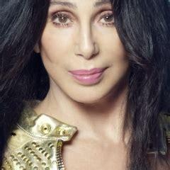 I Got You Babe   Cher   VAGALUME