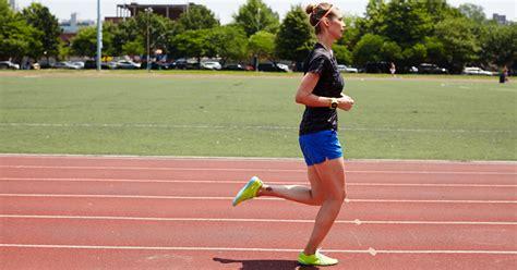 I Hate Running, Not A Runner – Reason To Skip Cardio