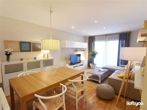 i loft you – Interior Design – Diseño asequible para la ...