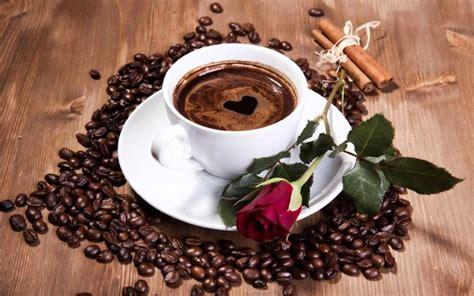 I Love Coffee   YouTube