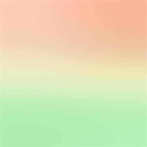 I Love Papers   sl92 red green pastel blur gradation