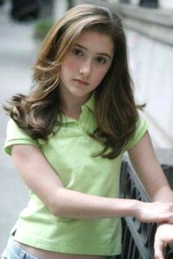 I love this girl : Julianna Rose Mauriello image ...