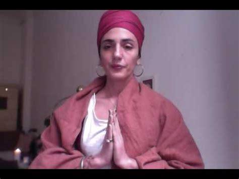 I Mantra di apertura e chiusura del Kundalini Yoga   YouTube