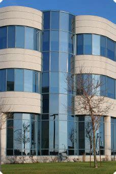 I Need a Local Property Management Company – Aspen Management