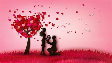 I Want To Say That I m Happy That I Have You Happy ...