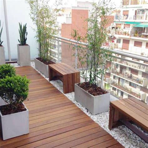 Ibercons Arquitectura + Diseño: Decoración de terrazas ...
