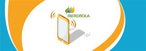 Iberdrola teléfono gratuito 2019: Averías| Facturas ...