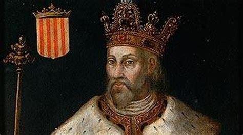ibiza digital: La historia de la Corona de Aragón ...