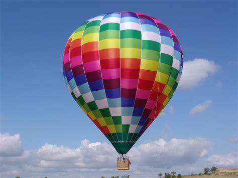 Ibiza en Globo, Que hacer en Ibiza? vuelo en globo en Ibiza
