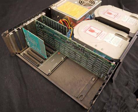 IBM 5161 Expansion Unit – VintageComputer.ca