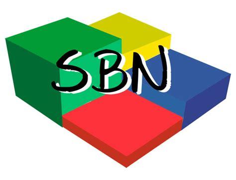 IBS IBERIA S.L. – Soluciones de Monitorización para ...