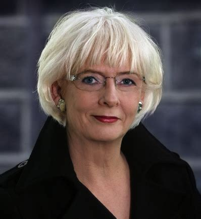 Iceland Elects Openly Gay Prime Minister « Texas Liberal