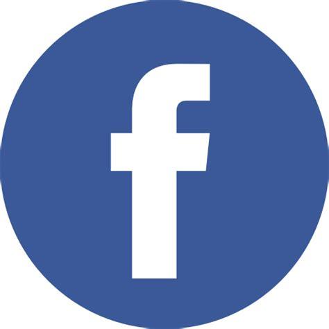 Icono Facebook, fb, red social Gratis de Social media icons