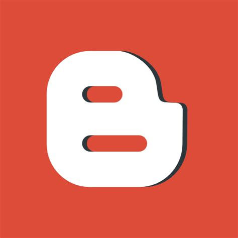 Icono Red social, medios de comunicacion social, de la red ...