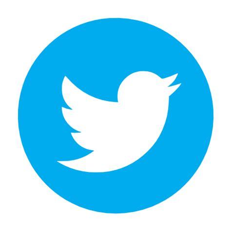 Icono Twitter, la red social Gratis de Social Network ...